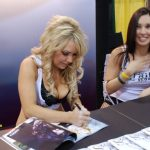 AVN Adult Entertainment Expo and Awards Show