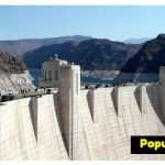 Popular Hoover Dam Tours