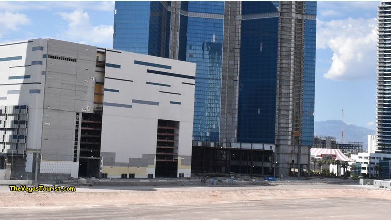 FontaineBleau is really sold