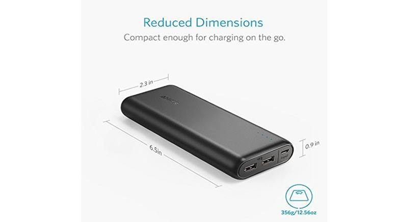 anker 20100 review