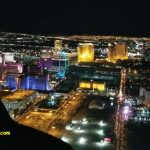 Review Sundance Helicopters Las Vegas City Lights